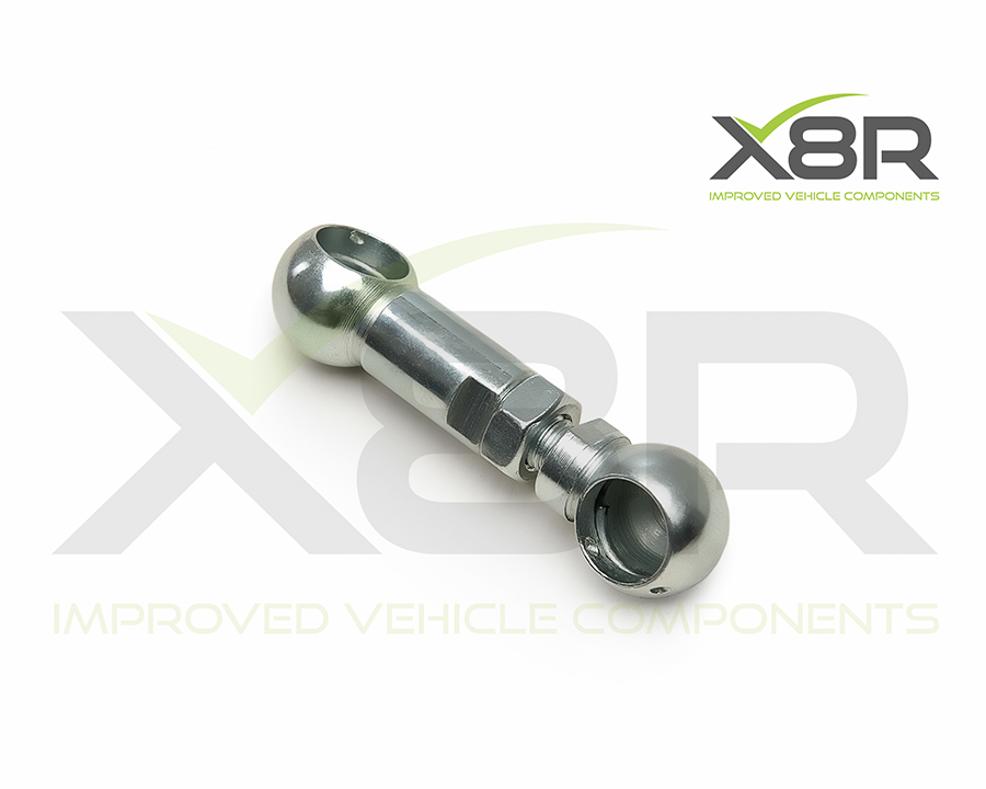 replacement clutch pedal linkage