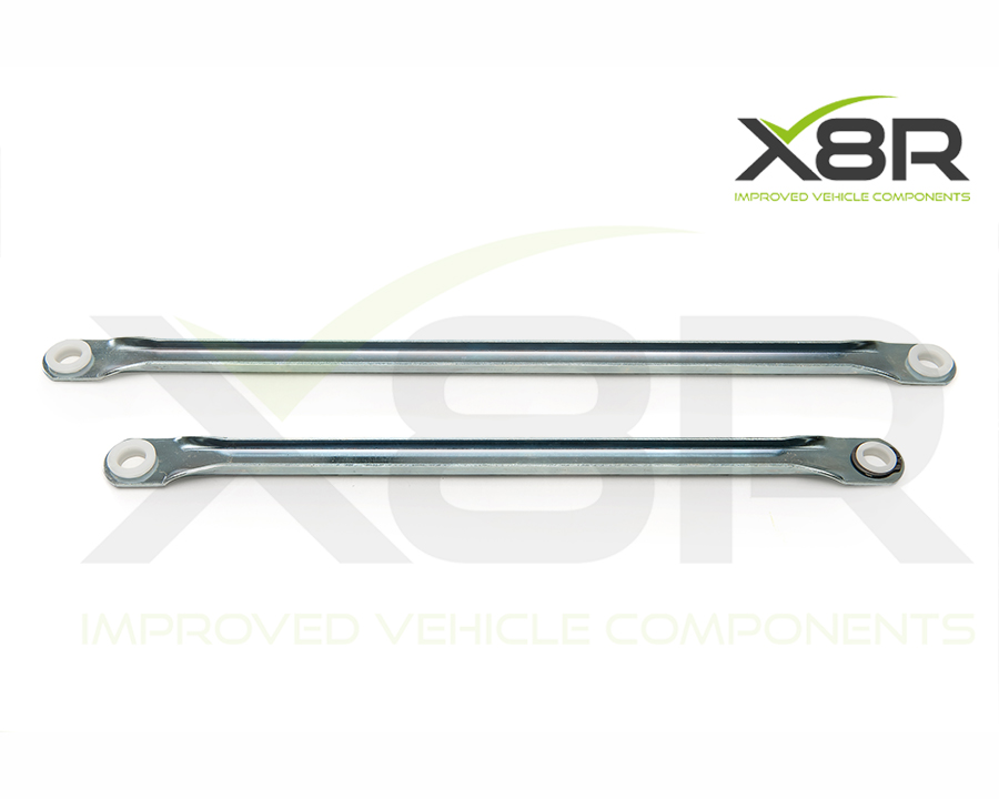 replacement wiper rods for vectra c and signum