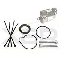 TD5 wabco air suspension repair kit