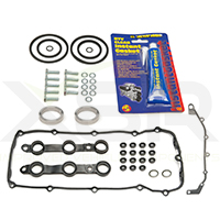 BMW Dual Vanos with gaskets