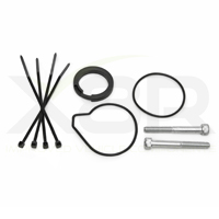 Wabco Air Suspension Compressor Repair Kit
